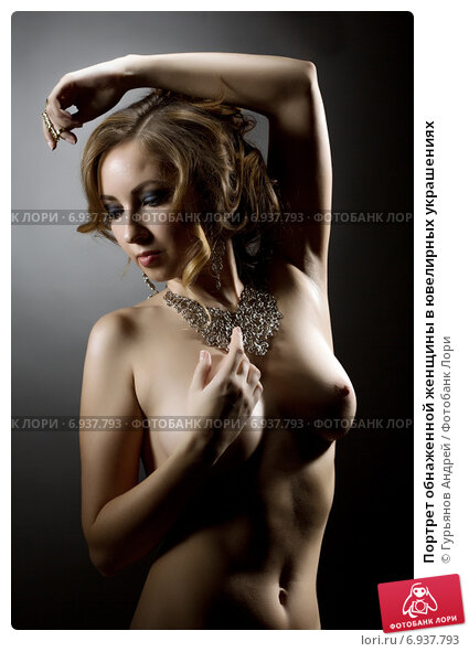 video-fotografi-i-golie-modeli