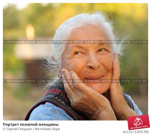 igrushki-foto-hhh