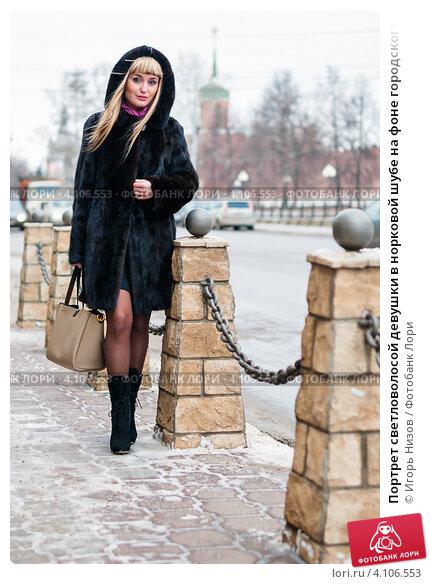 foto-devushek-v-polovom-akte