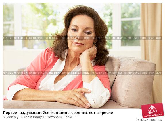 foto-v-kontakte-zhenshini-v-vozraste