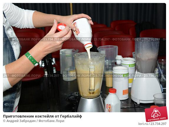 d83d de0a  d83d dc50 ответы на часто задаваемые вопросы  d83d dd34 одна банка коктейля стоит 2200 рублей и содержит 15-18 порций