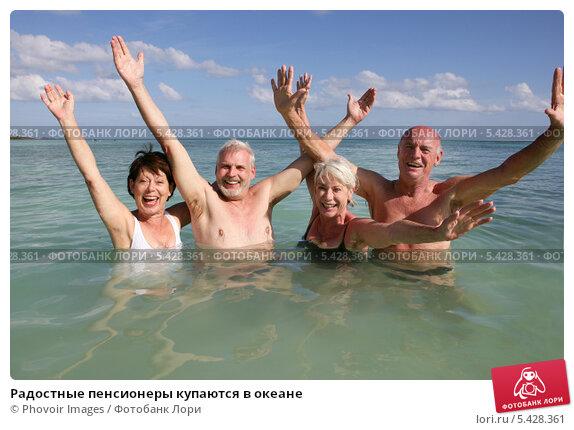 Льготы для пенсионеров ветеранов труда по транспортному налогу