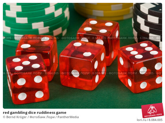 Casino domains for sale