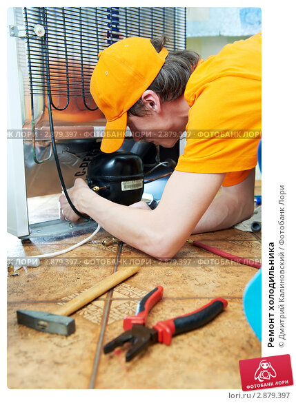 Автохолодильник ремонт своими руками