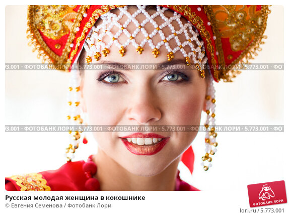 ebli-russkih-krasavits