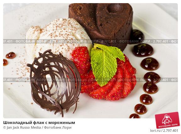 Рецепты десертов из шоколада и фруктов
