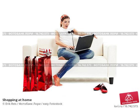 Купить Дешевую Одежду Через Интернет С Доставкой