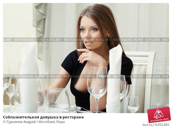 sayti-kachestvennih-foto