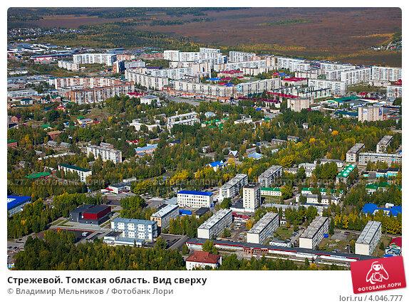porno-tomskaya-obl-g-strezhevoy