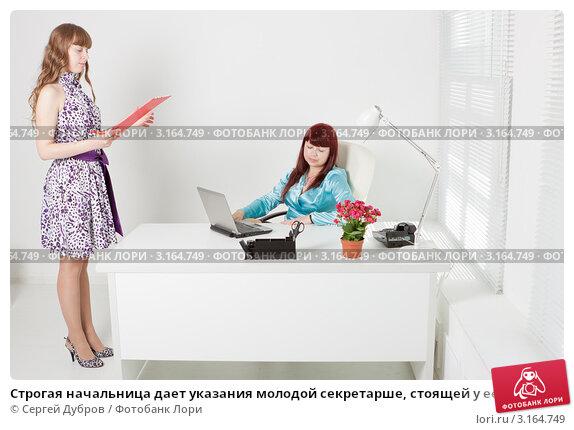 zarosshie-piski-russkoe-porno