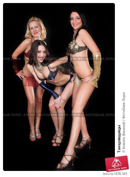 seksualnie-tantsovshitsi-foto