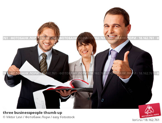 ceda business plan