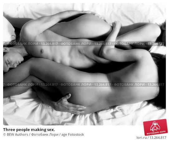 seks-muzh-zhena-drug-foto