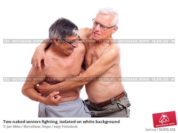 seks-golie-stariki