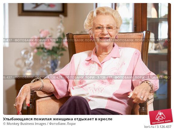 polnenkaya-zhenshina-sela-pizdoy-na-litse-muzhchinu