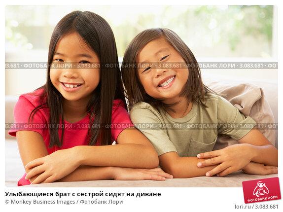 russkoe-foto-volosataya-pizda