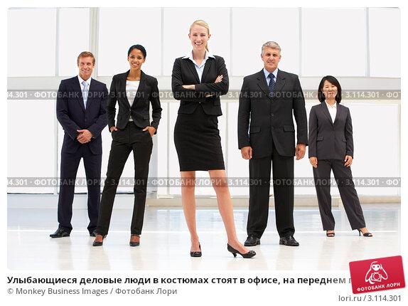 foto-delovih-devushek-v-ofise