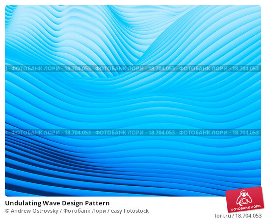 Newest Design Remote Control Ocean Wave   amazoncom