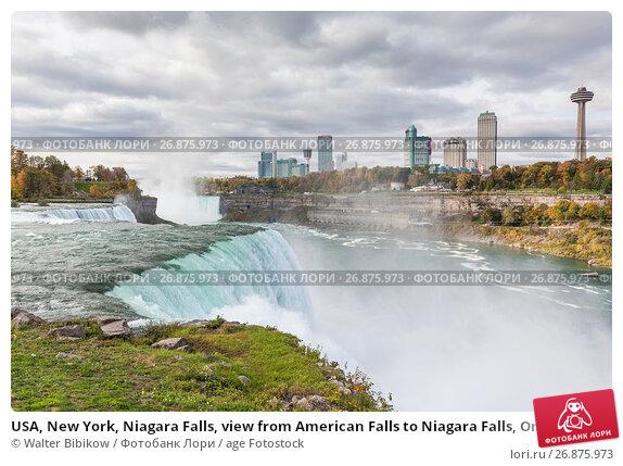 Backpage Niagara Falls Ontario
