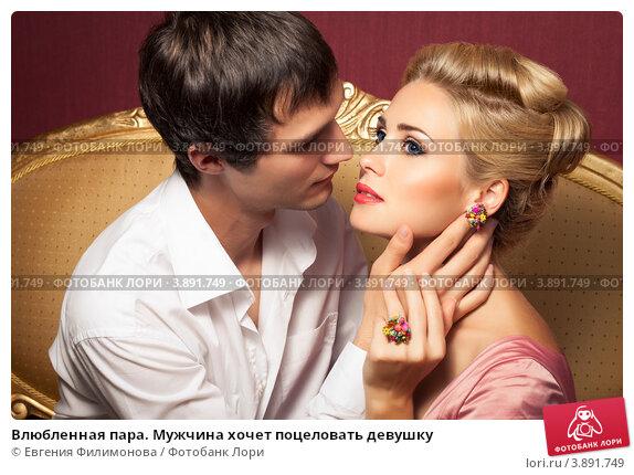 igra-golaya-zhenshina-kak-po-nastoyashemu