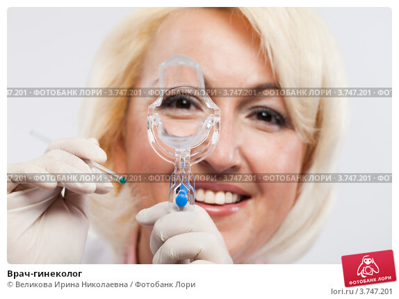intimnaya-hirurgiya-v-izraile
