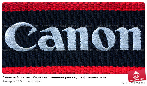 Digital Camera Reviews  Digital Cameras Review  PCMagcom