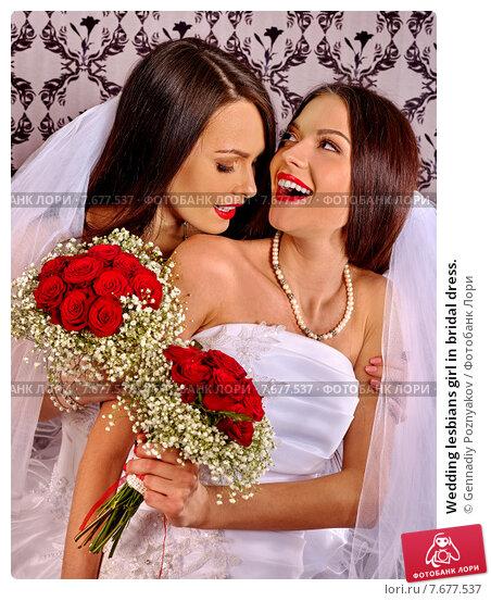nochnoy-klub-lesbiyanok-onlayn
