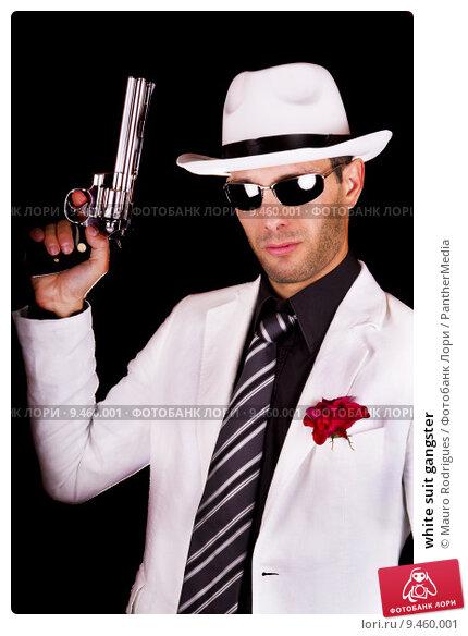 гангстеры мужчины в картинках