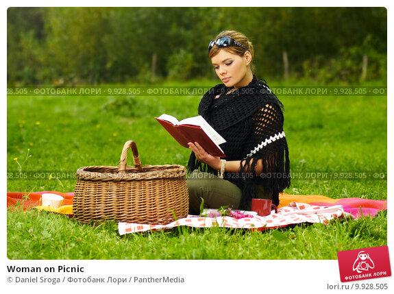 foto-zhenshin-na-piknike