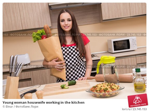 Anythin' but Ordinary !!!: Working Women vs Housewives