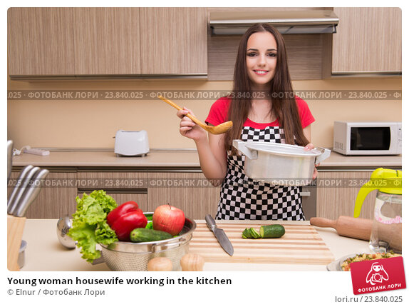 Essay on working women and housewife