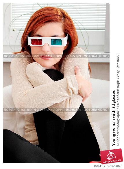 Deepthroat glasses deb vids