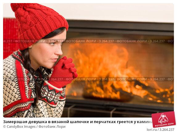 http://prv1.lori-images.net/zamerzshaya-devushka-v-vyazanoi-shapochke-i-perchatkah-0003264237-preview.jpg