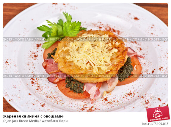 Лаваш грибами рецепты фото
