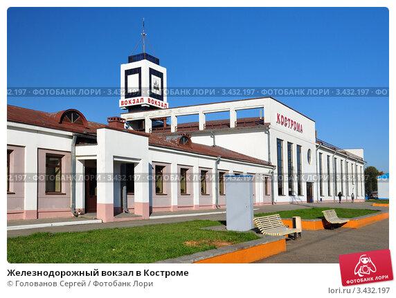 О некоторых итогах работы при осуществлении ветеринарного надзора на транспорте в костромской области за сентябрь
