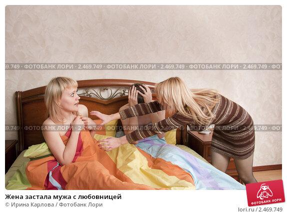 klassnie-tetki-v-sekse