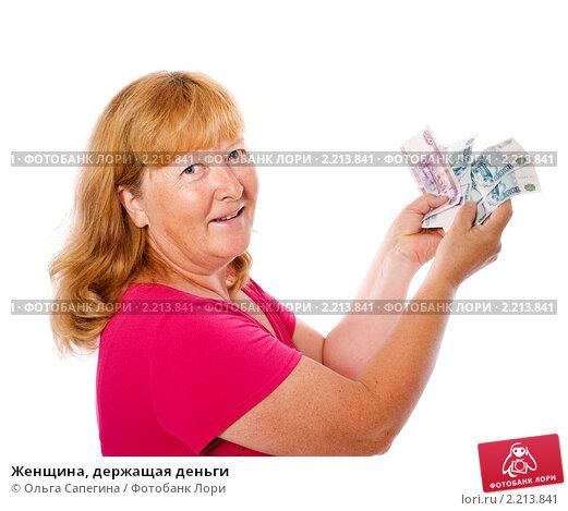 Снял девочек за деньги. . Славутич - это город, где много секса, здесь жив