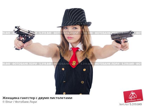 Секс с гангстерами 25 фотография
