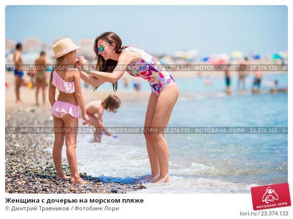 russkie-zrelie-soblaznyayut-molodih
