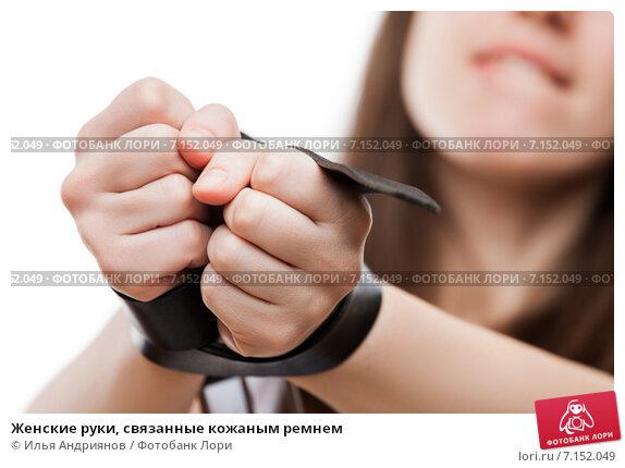 massazh-zhenskih-intimnih-zon-porno-video