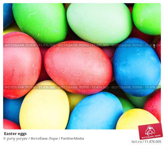 Рассказы перевязали яйца 13 фотография