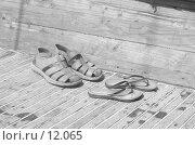 Туфли... Стоковое фото, фотограф Екатерина / Фотобанк Лори
