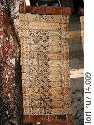 Купить «Индуистский календарь», фото № 14009, снято 11 сентября 2006 г. (c) Старкова Ольга / Фотобанк Лори