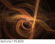 Купить «Фон. В центре - сердце», иллюстрация № 15833 (c) Валерия Потапова / Фотобанк Лори