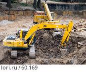 Купить «Перекур», фото № 60169, снято 24 июня 2007 г. (c) urchin / Фотобанк Лори