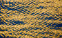 Золотая вода, фото № 68117, снято 10 апреля 2007 г. (c) Argument / Фотобанк Лори