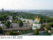 Купить «Киев», фото № 85209, снято 22 марта 2019 г. (c) Дмитрий Лукин / Фотобанк Лори