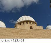 Купить «Мечеть.Тунис», фото № 123461, снято 21 сентября 2007 г. (c) Колчева Ольга / Фотобанк Лори