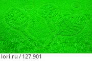 Купить «Зеленый фон», фото № 127901, снято 24 ноября 2007 г. (c) Анатолий Теребенин / Фотобанк Лори