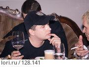 Купить «Андрей Данилко, Верка Сердючка, артист, певец, композитор, юморист», фото № 128141, снято 24 ноября 2007 г. (c) Андрей Старостин / Фотобанк Лори